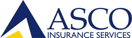 ASCO Insurance