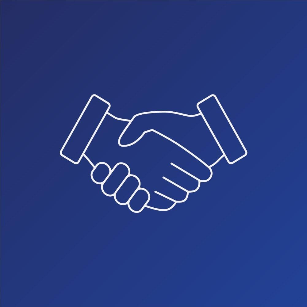 employee insurance benefits